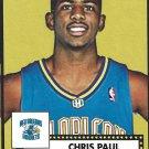 Chris Paul #154