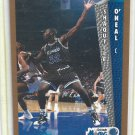 SHAQUILLE O'NEAL #401,