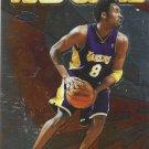 Kobe Bryant  #MG6