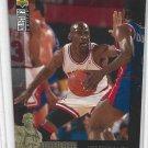 Michael Jordan #JC3