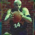 Charles Barkley #125