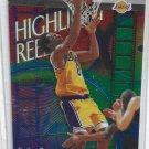 Kobe Bryant #HR4