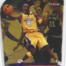 Kobe Bryant #133