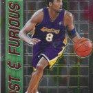 Kobe Bryant #FF06