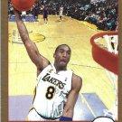 Kobe Bryant #69