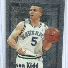 Jason Kidd Rookie #102