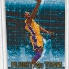 Kobe Bryant #FT-KB