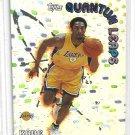 Kobe Bryant #QL5