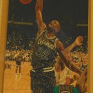 Shaquille O'Neal #RS15