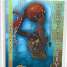 Kobe Bryant #V5