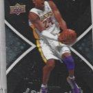 Kobe Bryant #SQ-5