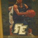 JUAN DIXON NBA #157