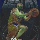Kobe Bryant #D5