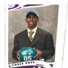 Chris Paul #224