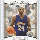 #22 Kobe Bryant
