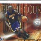 Kobe Bryant #1SC