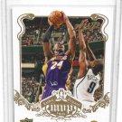 Kobe Bryant #103