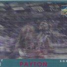 Gary Patton #20