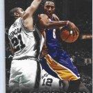 Kobe Bryant #59