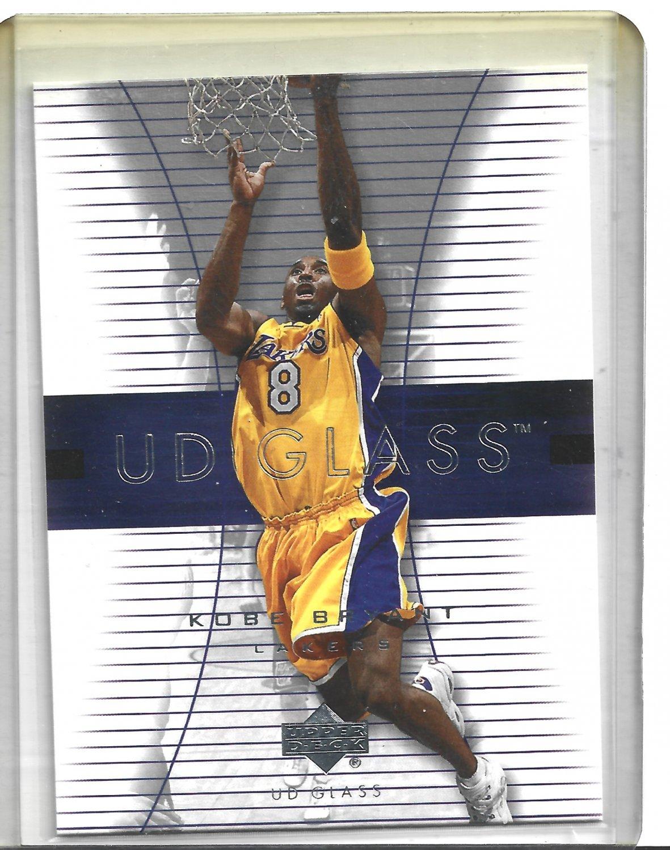 Kobe Bryant #24