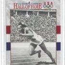 Jesse Owens #1