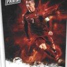 Cristiano Ronaldo #14
