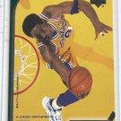 Kobe Bryant #LP8