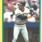 Neal Heaton Barry Bonds ( 135) #29
