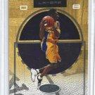 Kobe Bryant   #27