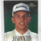 Jason Kidd #DP2