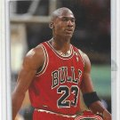Michael Jordan  #210