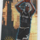 Shaquille O'Neal #21