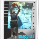 Shaquille O'neal #35