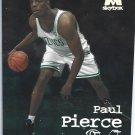 Paul Pierce Rookie RC #91,