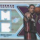 #FOMB Michael Beasley Jersey - NM-MT
