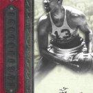 Wilt Chamberlain #96