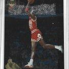 Michael Jordan #JC6