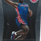 Andre Drummond l #247 RC