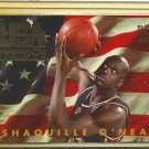 Shaquille O'Neal #M2