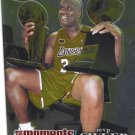 Shaquille O' Neal #FM-SO