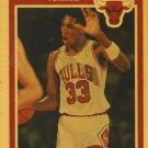 Scottie Pippen #23