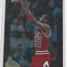 Michael Jordan #JC14