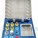 Dental Bone Expander Kit Sinus Lift Surgical Implant Instruments Premium reliable Quality CE