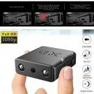 Mini Camera Full Hd 1080P Mini Camcorder Nachtzicht Micro Camera Bewegingsdetect