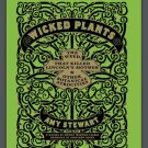 Wicked Plants: The Weed That Killed Lincoln's Mother and Other Botanical Atrocit
