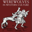 The Lycanthropy Reader: Werewolves in Western Culture/Fast Delivery Free ⚡ e-pub ✔️