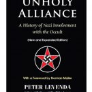 Unholy Alliance: A History of Nazi Involvement with the Occult/Fast Delivery Free ⚡ e-pub ✔️