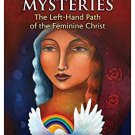 Magdalene Mysteries: The Left-Hand Path of the Feminine Christ/Fast Delivery Free ⚡ e-pub ✔️