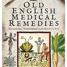 Old English Medical Remedies/Fast Delivery Free ⚡ e-pub ✔️
