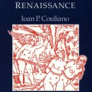Eros and Magic in the Renaissance. Fast Delivery Free ⚡ e-pub ✔️